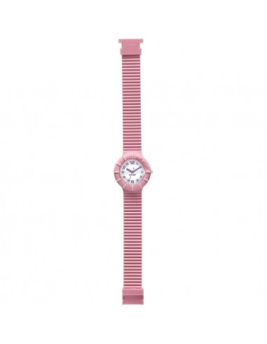 Orologio Donna Hip Hop Numbers