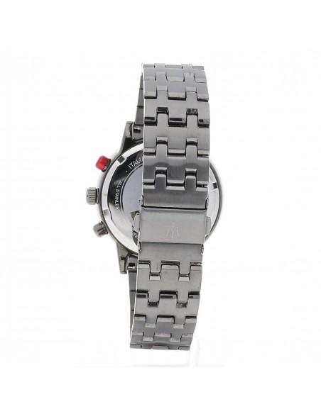 Orologio Maserati Uomo Cronografo Gt R8873134001