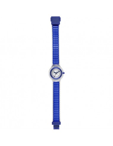 Orologio Unisex Hip Hop Sheer color
