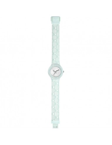 Orologio Donna Hip Hop Pizzo mon amour