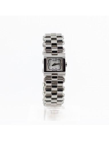 Orologio Donna D&G 3719251464 Solo tempo in acciaio