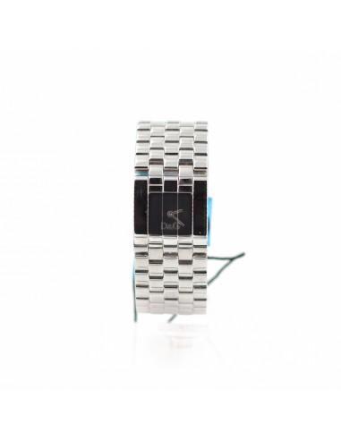 Orologio Donna D&G 3719251396 Solo tempo in acciaio