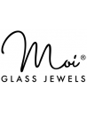 Braccialetti Moi Glass Jewels